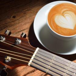 love guitar_1
